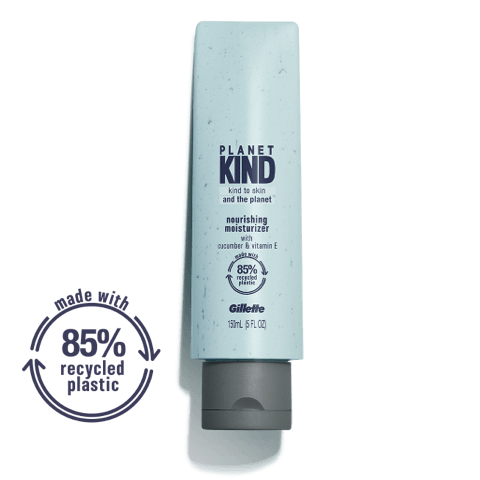 Planet Kind NOURISHING MOISTURIZER